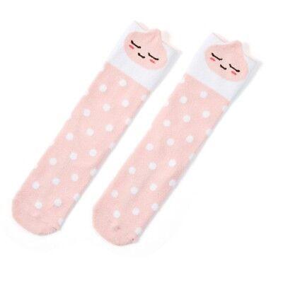 Kakao Friends Official Goods 1P Winter Bed Sleep Socks Apeach 2018 New Arrival