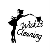 Professional home and seasonal living cleaning