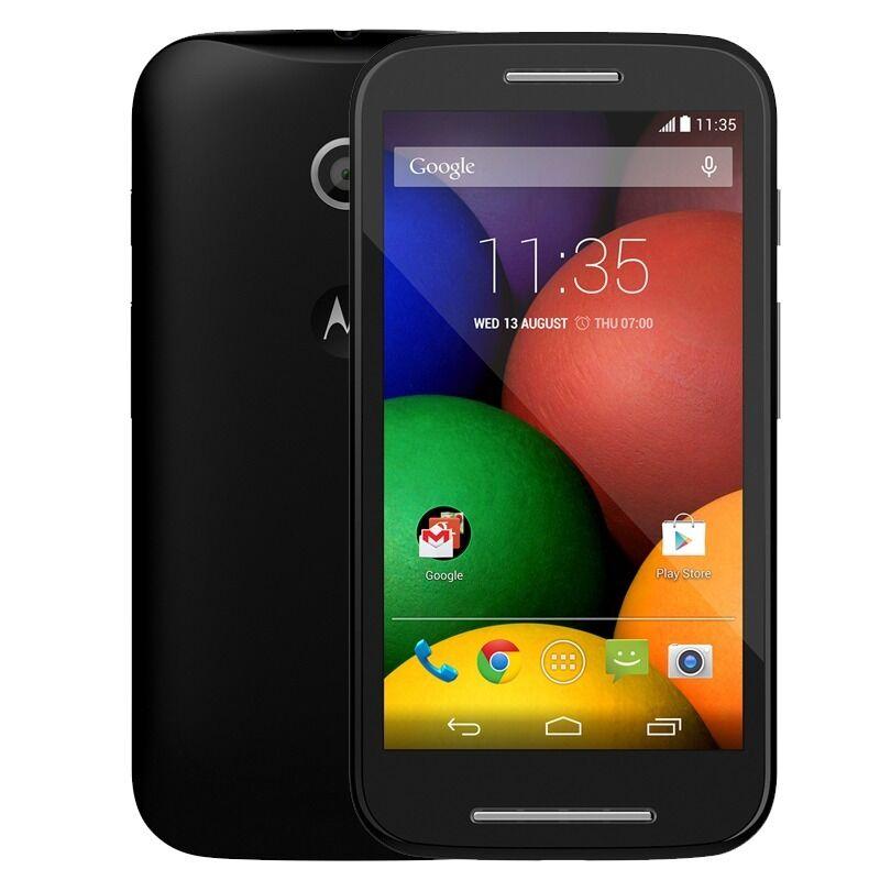 Motorola Moto E XT830 Tracfone Android Smartphone Clean