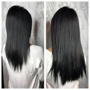 Hair Extension Models Needed- Free Installs