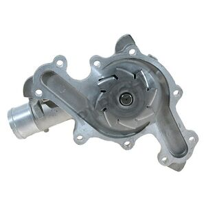 WATER PUMP AW 4090 FORD MUSTANG FORD MERCURY
