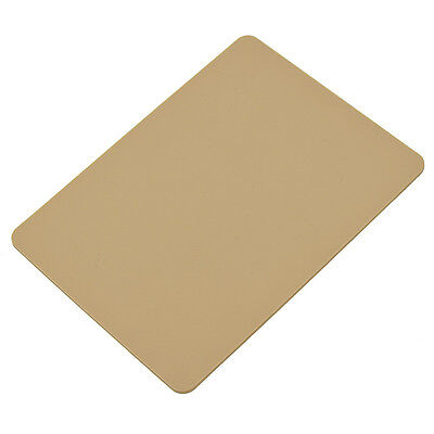 Rubber Embossing Mat for Scrapbooking Cutting Dies Accessories Adapter (Scrapbooking Accessory)