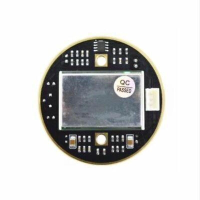 Microwave Sensor 2-16m Doppler Radar Human Body Induction Switch Module Arduino