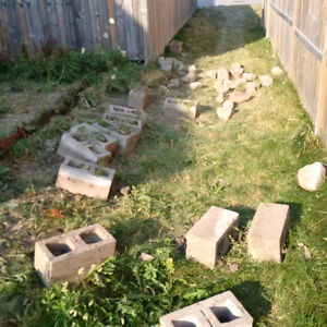 Stone  Buy Garden & Patio Items For Your Home In Ottawa. Patio Furniture Sets Minneapolis. Outdoor Furniture Manufacturers Toronto. Porch Swing On Deck. Patio Furniture Stores In Daytona Beach Fl. Used Patio Furniture Little Rock Ar. Patio Furniture Covers South Africa. Outdoor Patio Furniture Georgetown Tx. Outdoor Furniture For Sale Qld