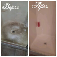 POST CONSTRUCTION CLEANING SERVICE BEST $$$ & LAST MINUTE
