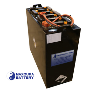 Forklift/ Solar/ Storage Battery: New/Refurbished/Rental
