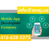 Need an awesome mobile app??? android | iOS