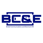 BC&E online