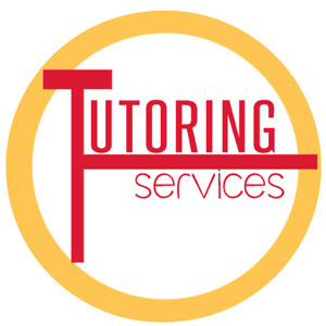 Tutoring for grades 1-12!