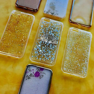 Cell Phone Repair Accessories Cellphone Solutions Leamington