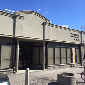 Great Commercial Office Space for Lease in Downtown Oshawa