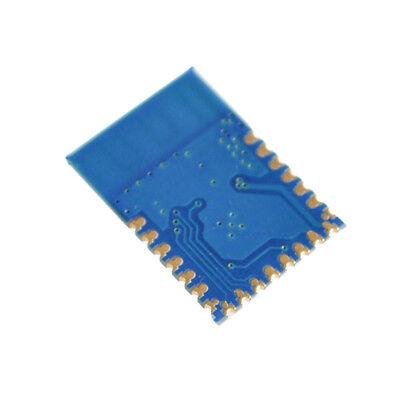 Jdy-10 Ble Bluetooth 4.0 Slave Module Uart Transparent Transmission Cc2541