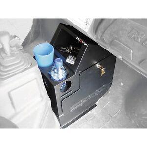 Seizmek UTV Console priced to sell! 1/2 price!