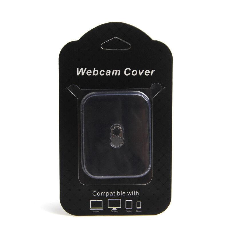 Webcam Cover Sichtschutz Abdeckung Laptop PC Smartphone Handy TV Kamera, K7