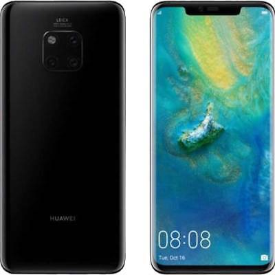 Huawei Mate 20 Pro - 401.84€ CON COUPON