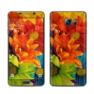 Galaxy Note 5 Skin - Colours by Lucent Imaging - Sticker Decal