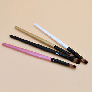 Pro-Nose-Contour-Eye-Shadow-Cream-Blending-Concealer-Makeup-Cosmetic-Brush-SBT