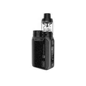 Move out sale - Vaporesso Swag