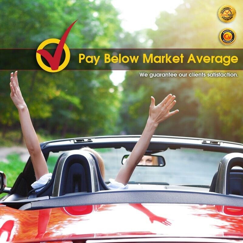 Image 8 Voiture Américaine d'occasion Buick Cascada 2016