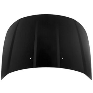 New Painted 2008-2011 Ford Focus Hood & FREE shipping