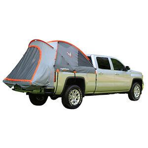 Tente de Camion Pickup, Matelas et Tapis BedRug