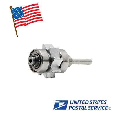 Us Dental Cartridge Air Turbine Bearing Fit Nsk Standard Torque Push Button