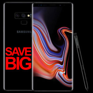 Galaxy J6+, J6, S9, S8, S7 Edge, S7, S6, Note 9 on August Sale!