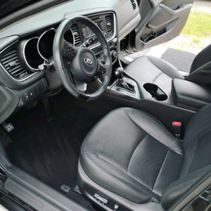 KW Mobile Car Detailing - Best Prices!