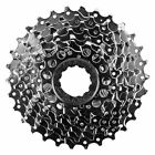 SRAM Bicycle Cassette