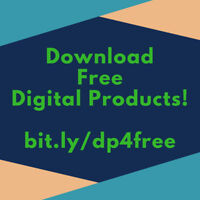 Download Free Digital Products! bit.ly/dp4free