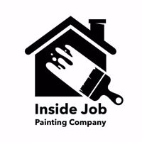Interior Painting Professional - No job is too small!