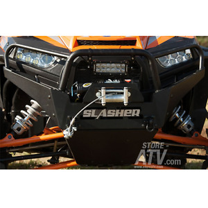 Bumper Slasher Polaris RZR
