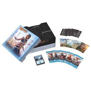 Magic KALADESH GIFT BOX