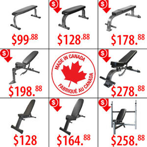 Weights Buy Or Sell Exercise Equipment In Ontario