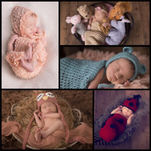 Professional Newborn Photographer. Experienced and Reliable.