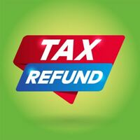 Students, file your income Tax & get some money from CRA