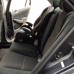 Honda Accord 2005 for 5500 only with Negotiable price Windsor Region Ontario image 6