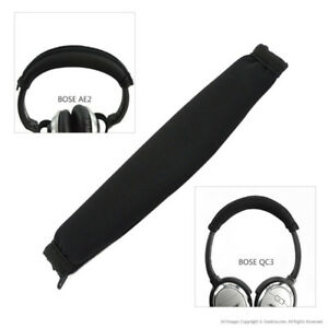 New Replacement Headband Cover for Headphones