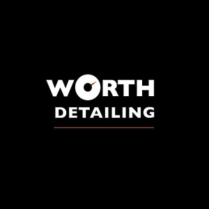 Auto Detailing  $120 with Valet Option