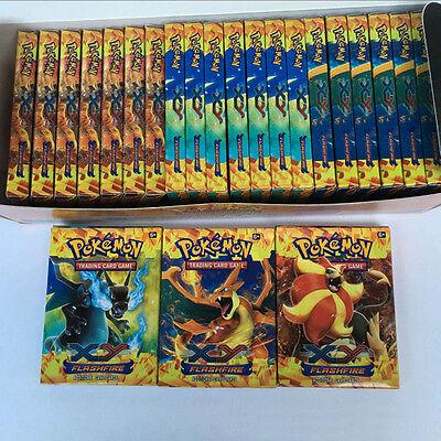 17pcs/pack Pokemon Go TCG Cards EX Common Card Bundle in random XMAS Toy Hot