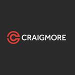 Craigmore Online