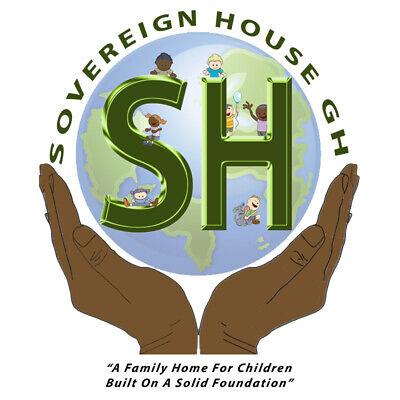 Sovereign House Gh