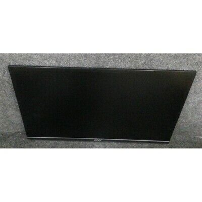 """Acer R241Y R1 Series LED Backlit LCD IPS Computer Monitor 23.8"""" 1920 x 1080"""