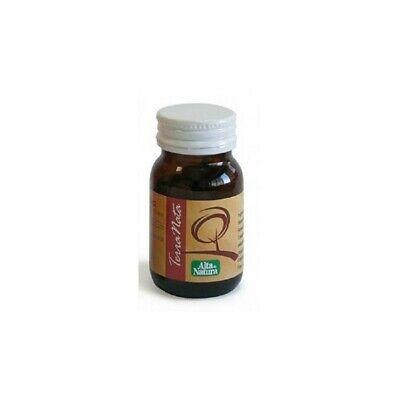 4 x FUCUS TERRA NATA 400mg 100 tiroide metabolismo dimagrimento 0,1% iodio...