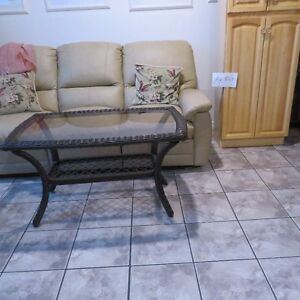 99 99 Sofa Table With Shelf Edmonton 6 Hours Ago Soft Table With