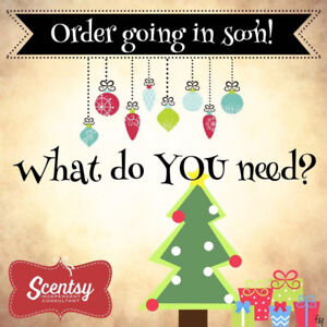 Placing an order by End of night of December 10th.
