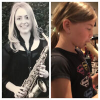 GIVE YOURSELF A CHRISTMAS PRESENT! GREAT MUSIC LESSONS!