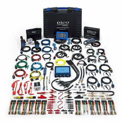 Pico PicoScope 4425A Automotive Master kit