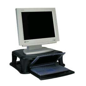 Targus universal laptop stand, brand new