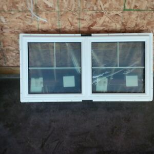 Lux Windows various sizes Edmonton Edmonton Area image 2